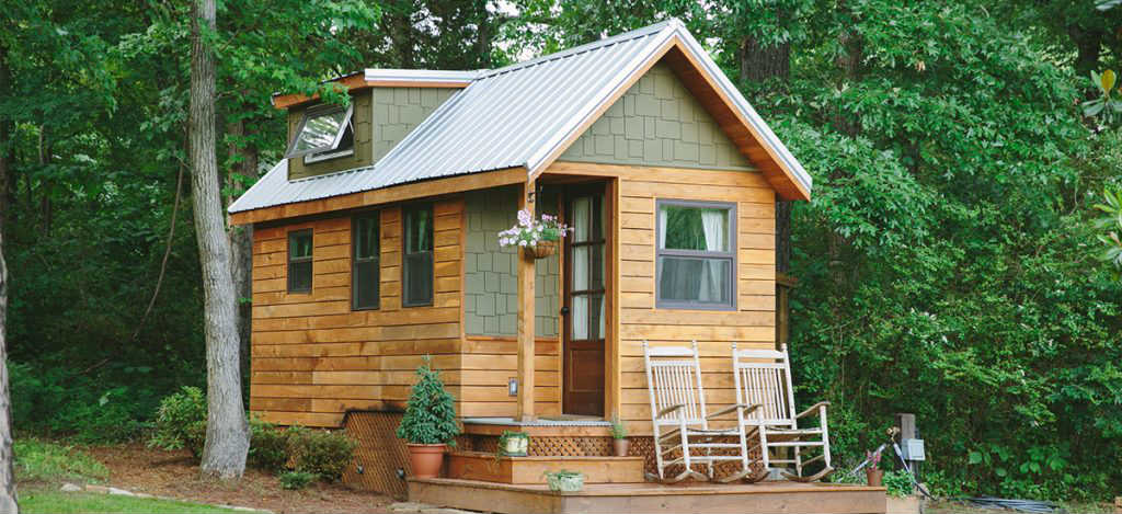 cabins for winefest